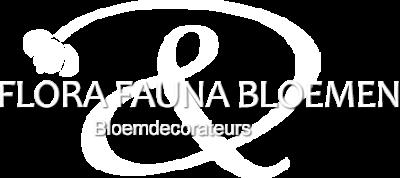Flora Fauna Bloemen
